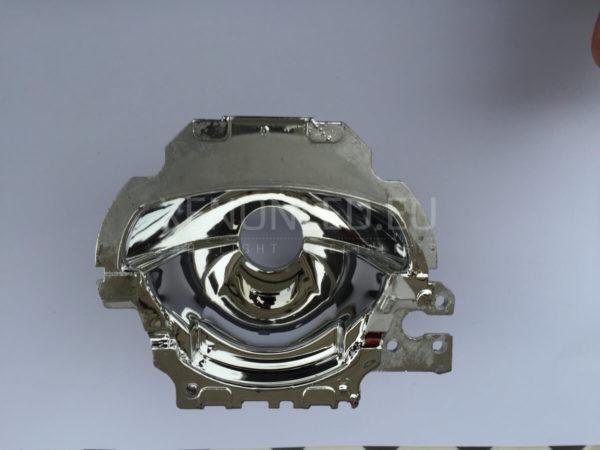 VALEO D1S R/L Headlight reflectors