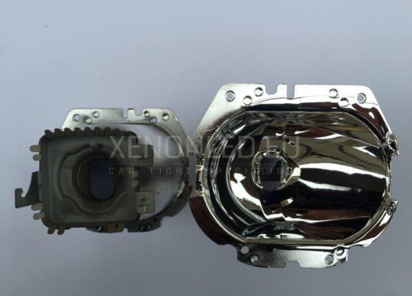 VALEO D2S/D1S Headlight reflectors