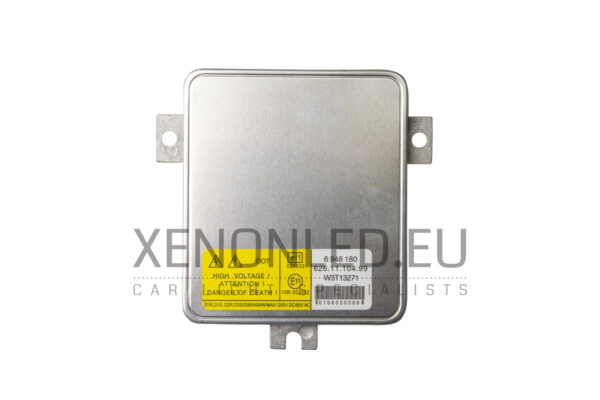 MITSUBISHI ELECTRIC W3T13271 Xenon Ballast Volvo 30744459