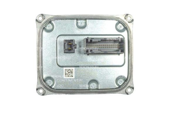 Continental FULL LED headlight control unit Mercedes-Benz A2189007206 E-Class