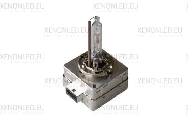 D3S 42403 Philips XenStart Xenon Bulb