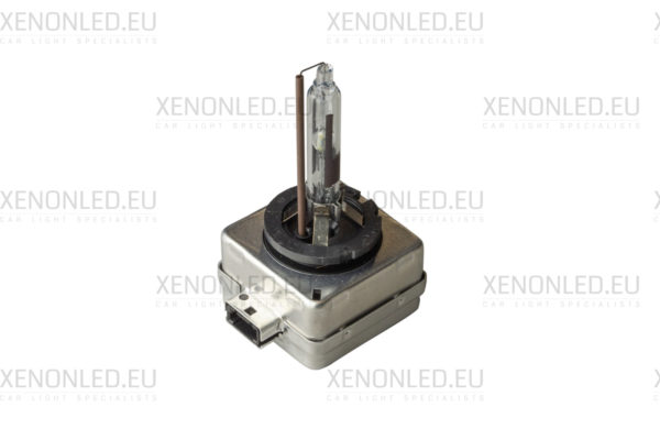 D1R 9285 168 294 PHILIPS XenStart Xenon Bulb