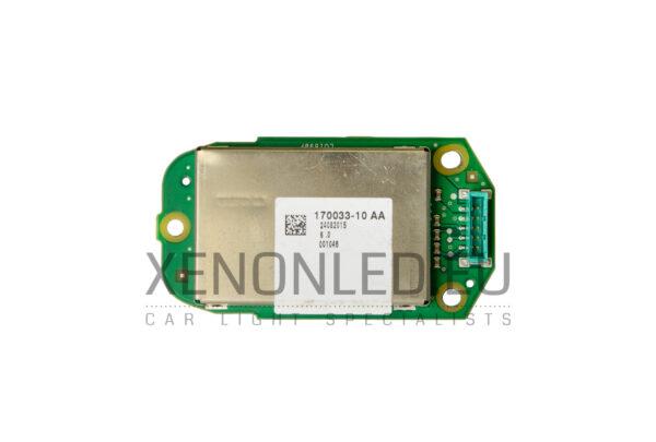 170033-10 AA LED Module Ballast