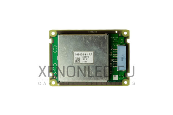 169424-61 AA LED Module Ballast
