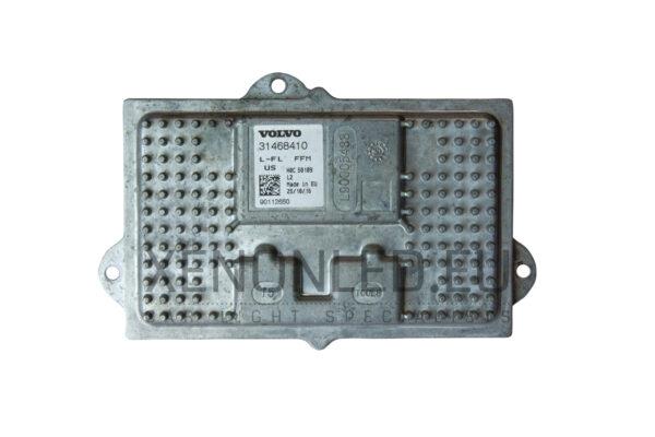 Volvo 31468410 LED control unit 90112650
