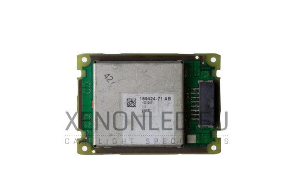 HELLA 169424-71 AB LED uždegimo blokas