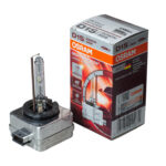 D1S 66140XNL Osram Night Breaker Xenon Bulb