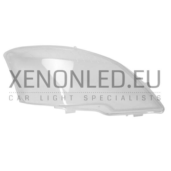 Mercedes - Benz Vito W639 2010 - Lens cover Right Headlight