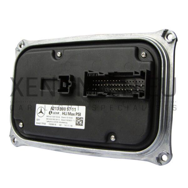 A2139005711 HLI Max PSI LED Control Unit Module