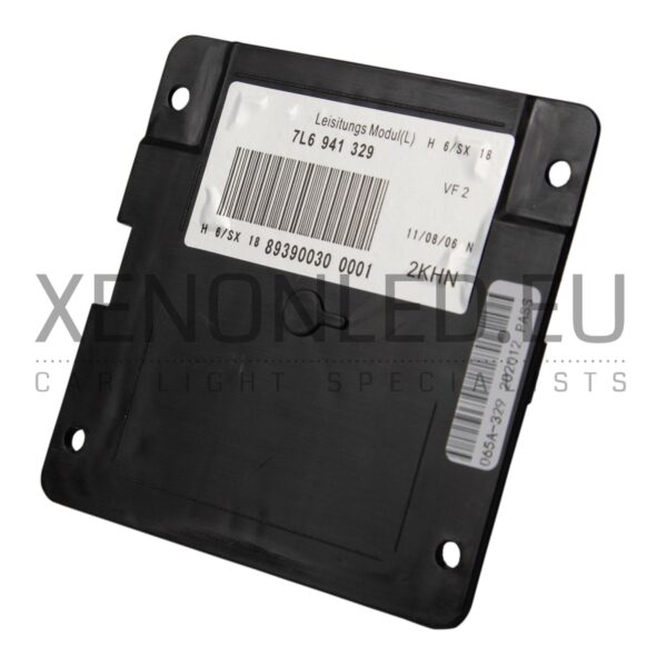 7L6941329 AFS Power Module for cornering light