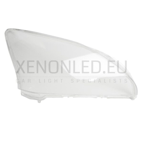 Lexus RX 2003 - 2009 Headlight Lens Cover Right Side