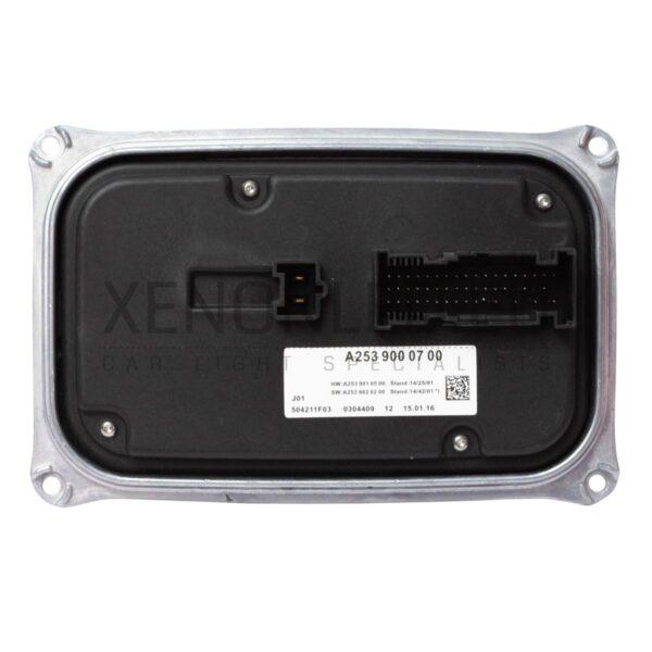 A2539000700 LED Headlight Module