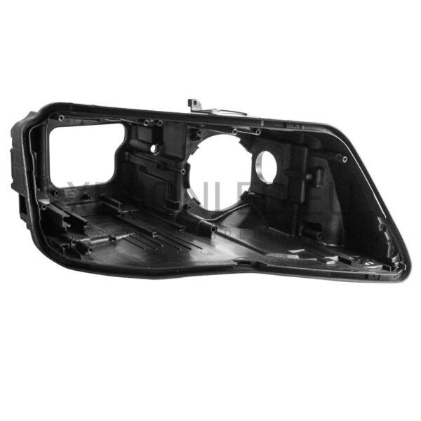 Audi A8 D4 2010 – 2013 Xenon Right Side Headlight Housing